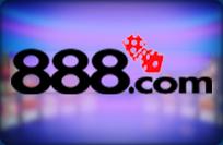 888casino игровой клуб
